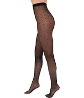 Falke - Dots Tights