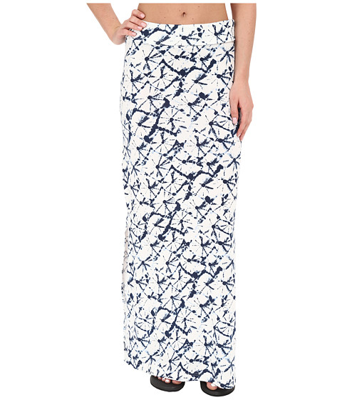 Carve Designs Mahalo Skirt