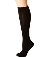 Falke - Family Knee Highs
