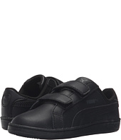 Puma Kids - Smash FUN L V (Toddler/Little Kid/Big Kid)