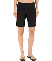 Carve Designs - Hatteras Shorts