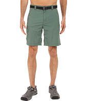 Columbia - Battle Ridge™ II Short