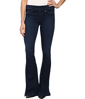 True Religion - Runway Flare in Boho Indigo