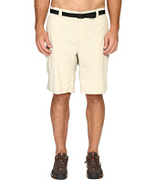 Columbia - Big & Tall Battle Ridge™ II Shorts