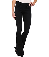 True Religion - Runway Flare in Boho Black