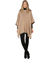 See by Chloe - Knit Pullover Poncho