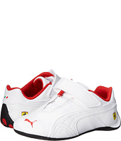Puma Kids - Future Cat SF V (Toddler/Little Kid/Big Kid)