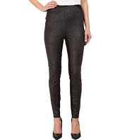 Lysse - Anya Distressed Vegan Leather Leggings
