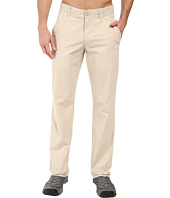 Columbia - Washed Out™ Pants