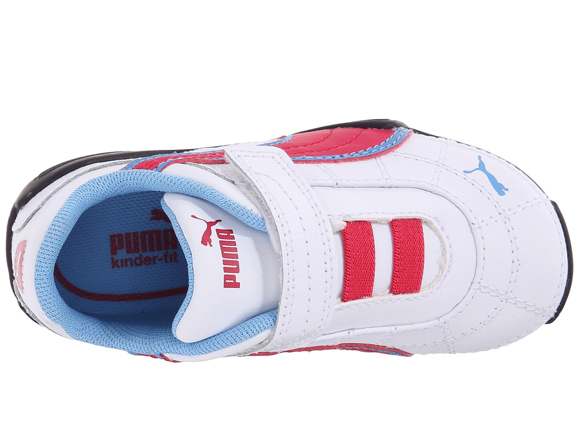 44621349c84 puma shoes run small - Grandt s Auto Repair