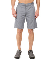 Columbia - Red Bluff™ Cargo Shorts