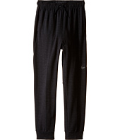 Nike Kids - Dri-FIT™ Fleece Training Pant (Little Kids/Big Kids)