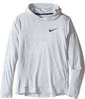 Nike Kids - Training Hoodie (Little Kids/Big Kids)
