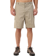 Columbia - Big & Tall Red Bluff™ Cargo Shorts