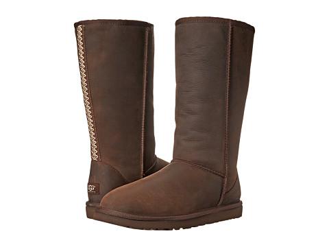 UGG Classic Tall Tasman Womens Boots