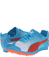 Puma Kids - evoSPEED Star V4 Junior (Little Kid/Big Kid)