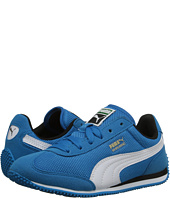 Puma Kids - Whirlwind Mesh Jr (Little Kid/Big Kid)