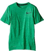 Nike Kids - Dri-FIT™ Training Shirt (Little Kids/Big Kids)