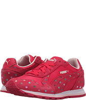 Puma Kids - ST Runner Dotfetti Jr (Little Kid/Big Kid)
