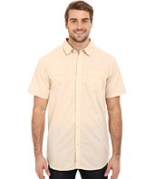 Columbia - Campside Crest™ Short Sleeve Shirt
