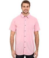 Columbia - Campside Crest™ Short Sleeve Shirt