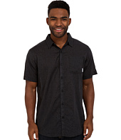 Columbia - Under Exposure™ II Short Sleeve Shirt