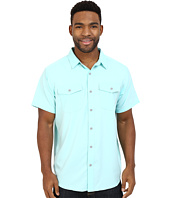 Columbia - Utilizer II™ Solid Short Sleeve Shirt