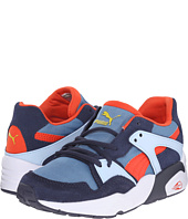Puma Kids - Blaze Jr. (Little Kid/Big Kid)