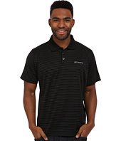 Columbia - Utilizer Stripe™ Polo III