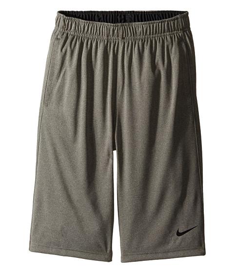 Nike Kids Fly Short (Little Kids/Big Kids)