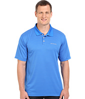 Columbia - Plus Size Utilizer Stripe™ Polo III