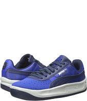 Puma Kids - GV Special Geofetti Jr (Little Kid/Big Kid)