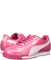 Puma Kids - Roma Basic Glitter Jr (Little Kid/Big Kid)
