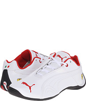 Puma Kids - Future Cat SF Jr (Little Kid/Big Kid)