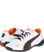 Puma Kids - Tune Cat B 2 Jr (Little Kid/Big Kid)
