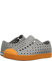 Native Kids Shoes - Jefferson (Toddler/Little Kid)