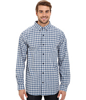 Columbia - Rapid Rivers™ Long Sleeve Shirt