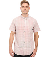 Columbia - Rapid Rivers™ II Short Sleeve Shirt