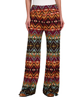 Double D Ranchwear - Chicora Blanket Palazzo Pants