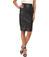 McQ - New Contour Skirt
