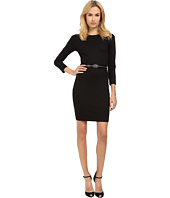McQ - Zip Off Dress