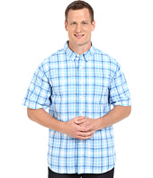 Columbia - Big & Tall Rapid Rivers™ II Short Sleeve Shirt