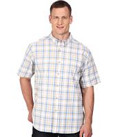 Columbia - Big & Tall Rapid Rivers™ II Short Sleeve Shirt