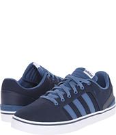adidas - Hawthorn St