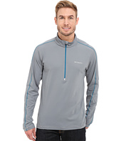 Columbia - Trail Flash™ Half Zip