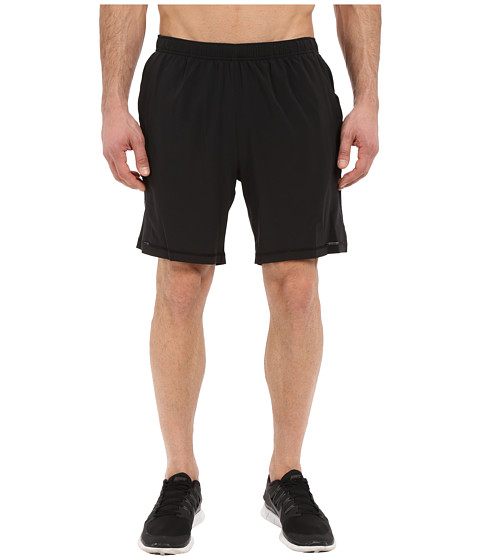 Columbia Trail Flash™ Shorts - Black