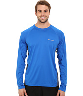 Columbia - Chiller™ Long Sleeve Shirt
