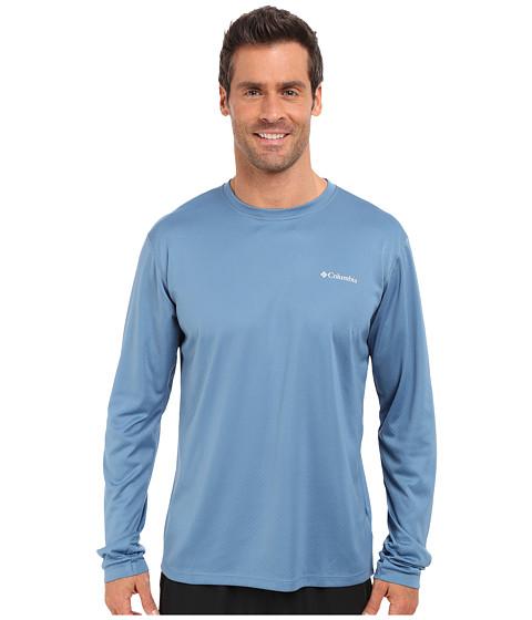 Columbia Zero Rules™ L/S Shirt