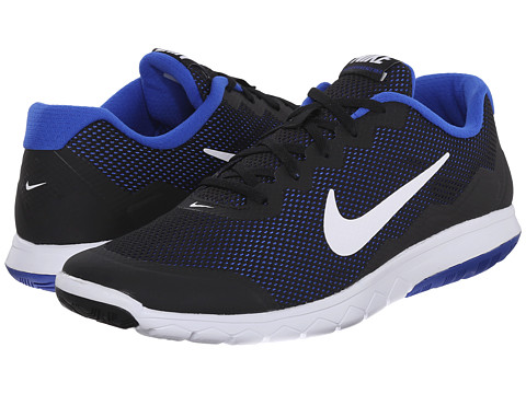 Nike Flex Experience Run 4