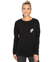 Nike - Signals Long Sleeve Tee